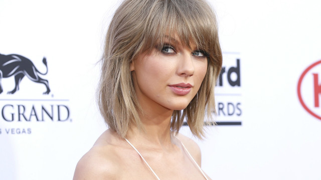 Taylor_swift apple_music ef105ca05b3b463fbc6046838a78850fm.jpg