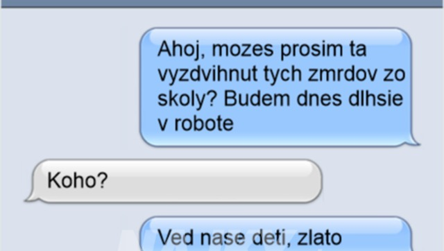 Tit sms.png