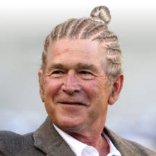 World leaders with man buns1__880.jpg