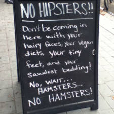 Xx funny bar signs16__700.jpg