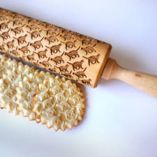 Creative gifts for food lovers 20__605.jpg