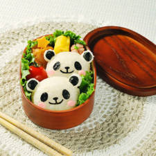 Creative gifts for food lovers 6621.jpg