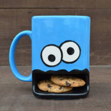 Creative gifts for food lovers 751__605.jpg