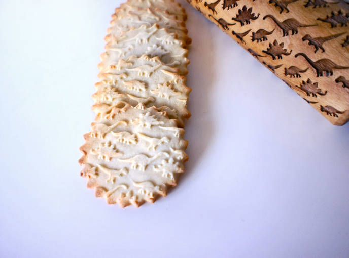 Creative gifts for food lovers 782 880.jpg