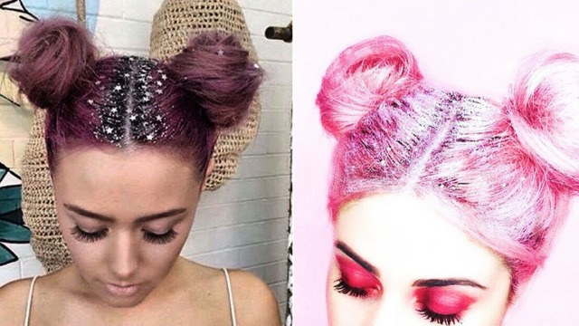 Glitter roots.png