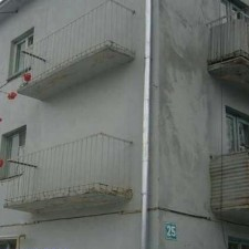 Ultimate gallery of construction fails 105.jpg