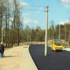Ultimate gallery of construction fails 106.jpg