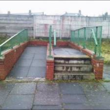 Ultimate gallery of construction fails 27.jpg