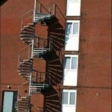 Ultimate gallery of construction fails 30.jpg