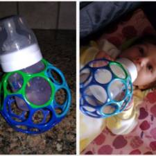 20 genius parenting hacks that make parenting so much easier13.jpg