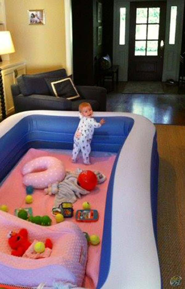 20 genius parenting hacks that make parenting so much easier8.jpg
