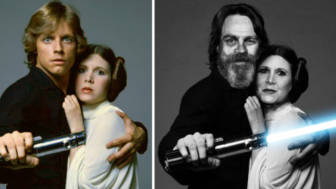 Before after star wars characters 131__880.jpg