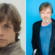 Before after star wars characters 13__880.jpg