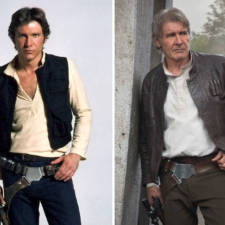 Before after star wars characters 23__880.jpg