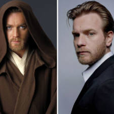 Before after star wars characters 24__880.jpg