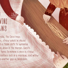 Romantic christmas traditions from around the world 13__700.jpg