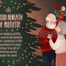 Romantic christmas traditions from around the world 16__700.jpg