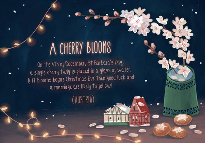 Romantic christmas traditions from around the world 2__700.jpg