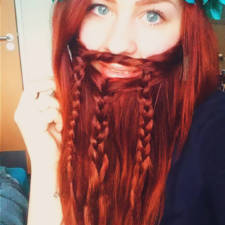 Women beards hair design trend ladybeards 391__605.jpg