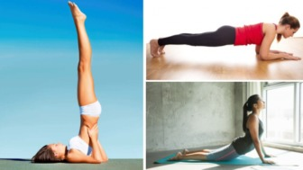 Foto: http://brightside.me/article/five-simple-exercises-to-help-you-get-in-shape-in-no-time-at-all-78405/