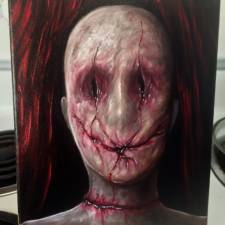 Horror art oil paintings zack dunn 1.jpg