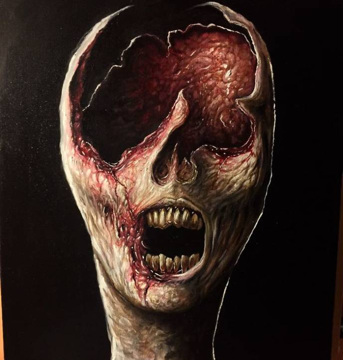 Horror art oil paintings zack dunn 3.jpg