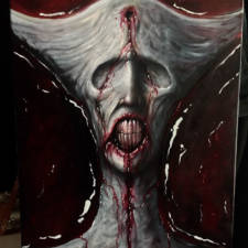 My latest horror paintings created with oil 10__700.jpg