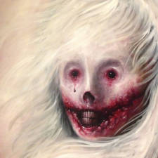 My latest horror paintings created with oil 11__700.jpg