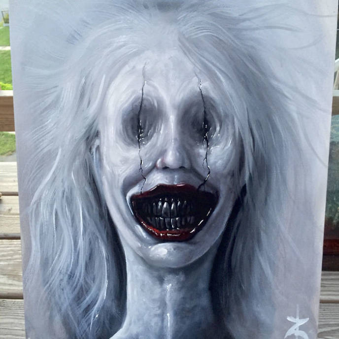 My latest horror paintings created with oil 14__700.jpg
