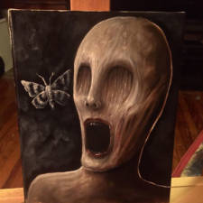 My latest horror paintings created with oil 4__700.jpg