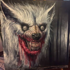 My latest horror paintings created with oil 6__700.jpg