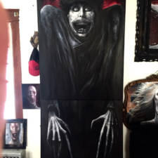 My latest horror paintings created with oil 9__700.jpg
