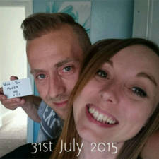 Secret will you marry me engagement photos ray smith claire bramley 28 1.jpg