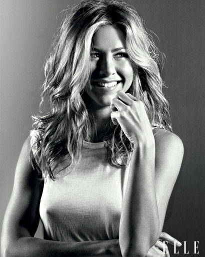 549fbcc09a9fe_ _el0909 well aniston 57 884 lk lg.jpg