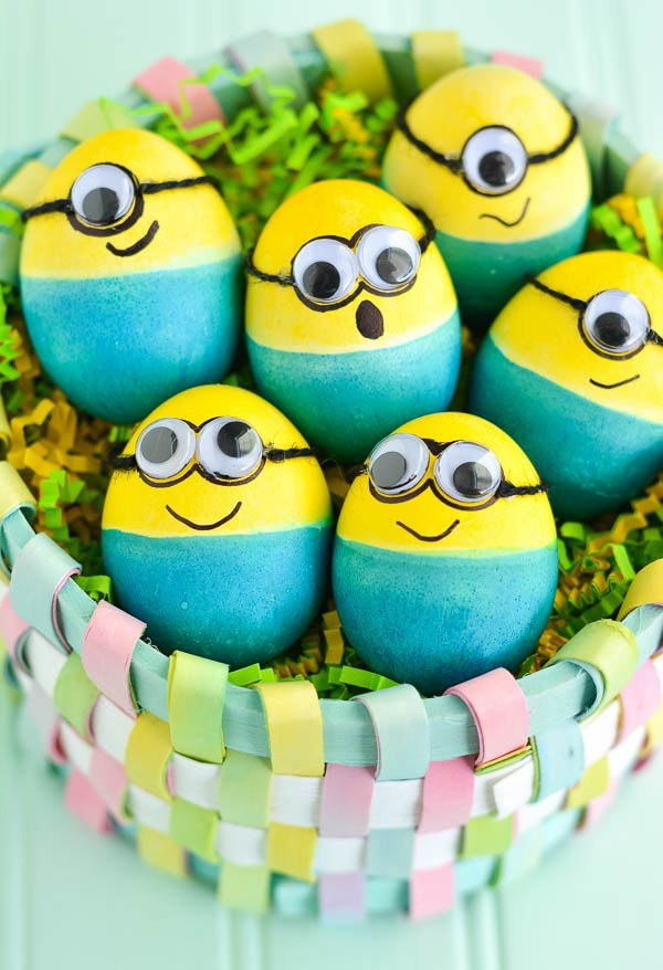 How to minion eggs min min.jpg