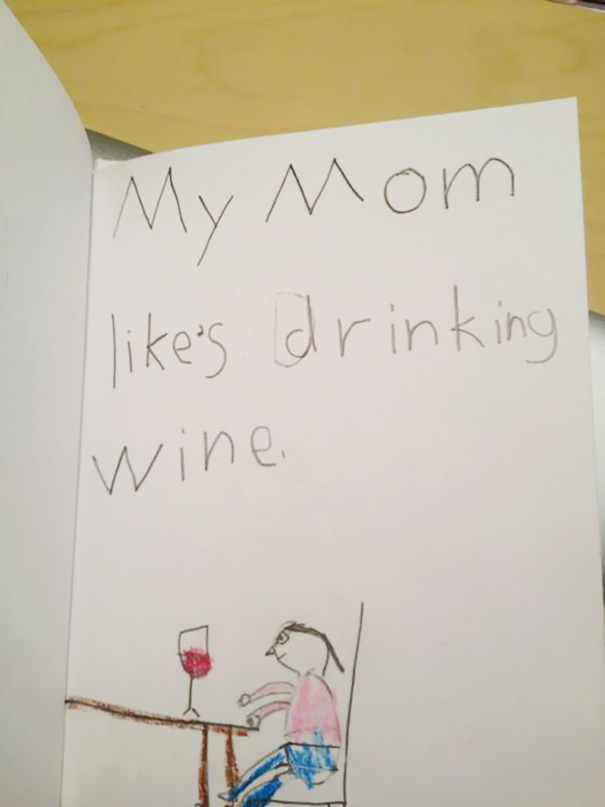 Inappropriate funny kid drawings 371__605.jpg