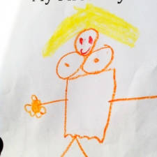 Inappropriate funny kid drawings 441__605.jpg