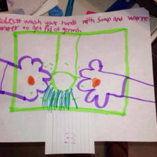 Inappropriate funny kid drawings 501__605.jpg