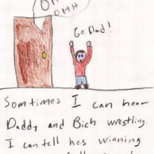 Inappropriate funny kid drawings 511__605.jpg