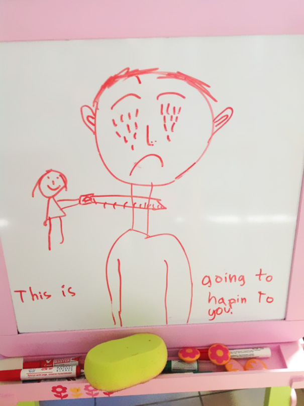 Inappropriate funny kid drawings 541__605.jpg
