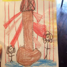 Inappropriate funny kid drawings 55__605.jpg