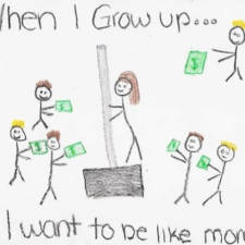 Inappropriate funny kid drawings 56__605.jpg