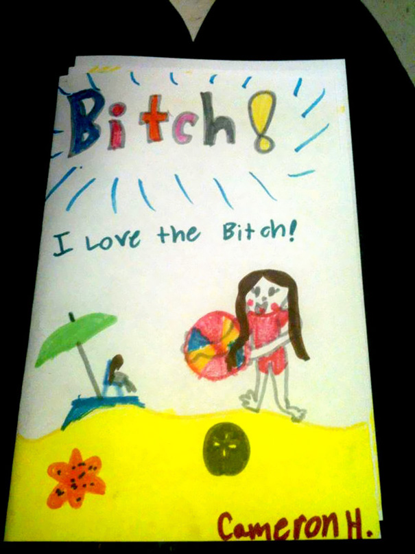 Inappropriate funny kid drawings 601__605.jpg