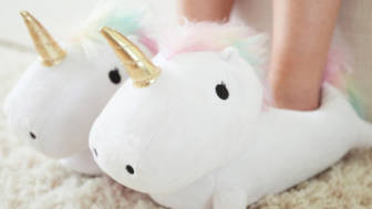 Unicorn slippers light up 2.jpg