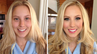 Before and after makeup power melissa murphy coverimage.jpg