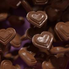 Chocolate 1202606_960_720.png