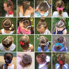 Mom braids unbelievably intricate hairstyles every morning before school 16__700.jpg
