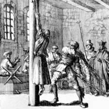 Whipping_of_an_incarcerated_delinquent_germany_17th_century.jpg
