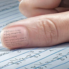 Best exam cheats how to cheat on test 18 570e2a41c5ad4__605.jpg