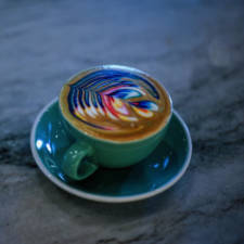 Latte art food dye mason salisbury 3.jpg